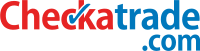 Locktech Solutions on Checkatrade